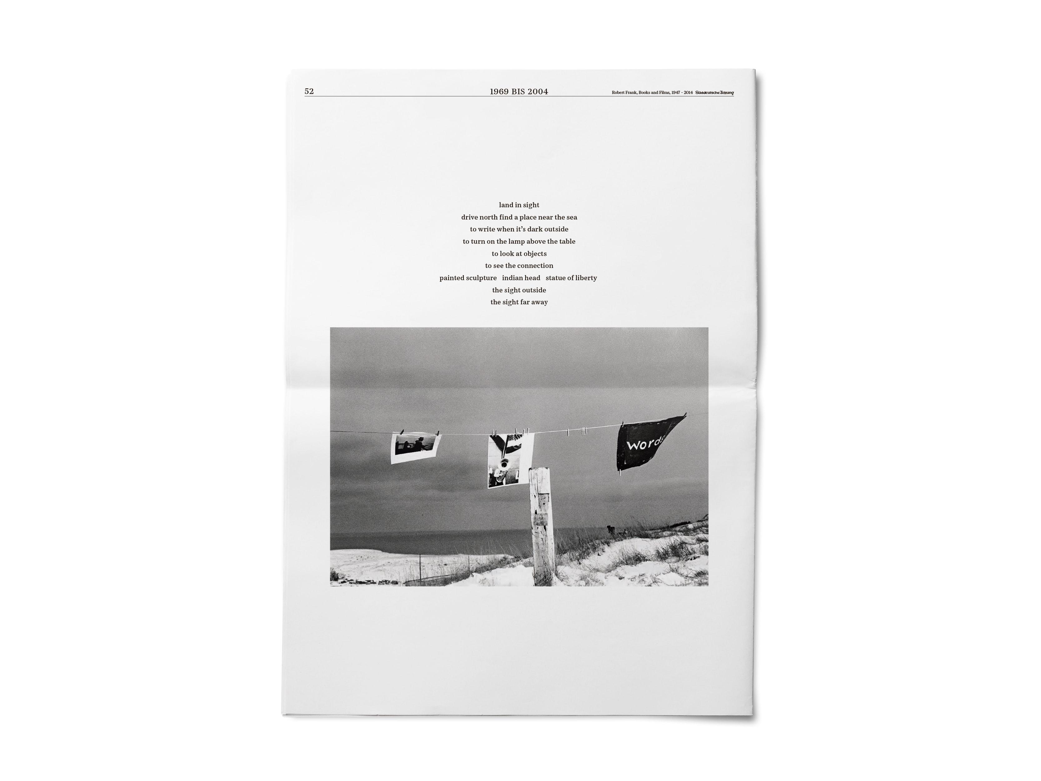 Bureau Johannes Erler – Schönheit für den Augenblick