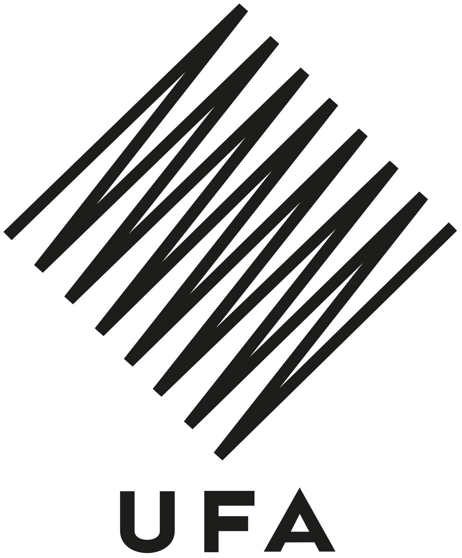 Erlerskibbetönsmann, Johannes Erler, Henning Skibbe, designxport, Hamburg, Ausstellung, Lo Breier, Hawara, Babette Peters, Hafen