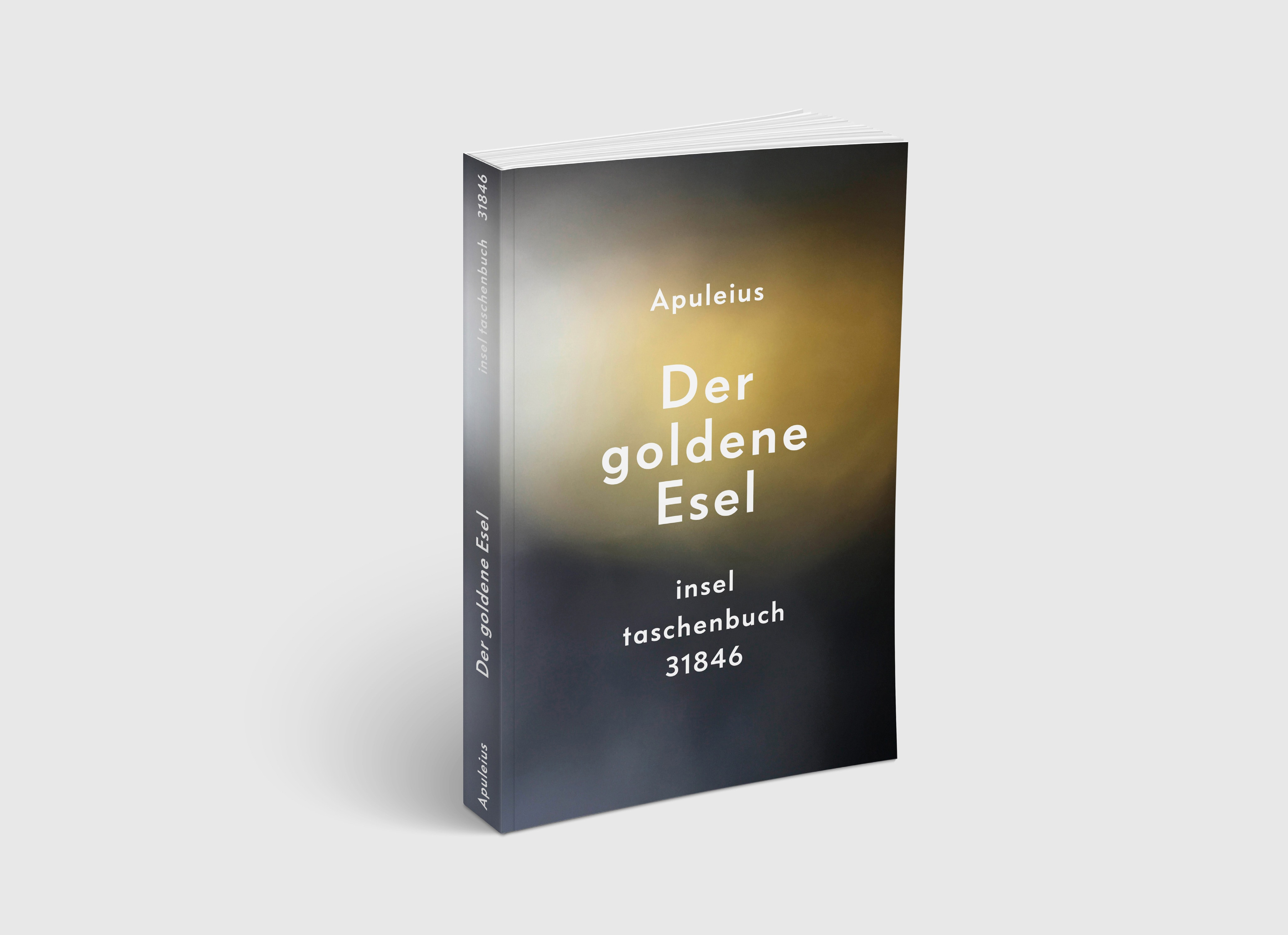 Bureau Johannes Erler – Aus dem Schatzkästchen der abgelehnten Entwürfe (1)