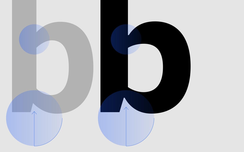 Bureau Johannes Erler – SZ-Schrift 2.0