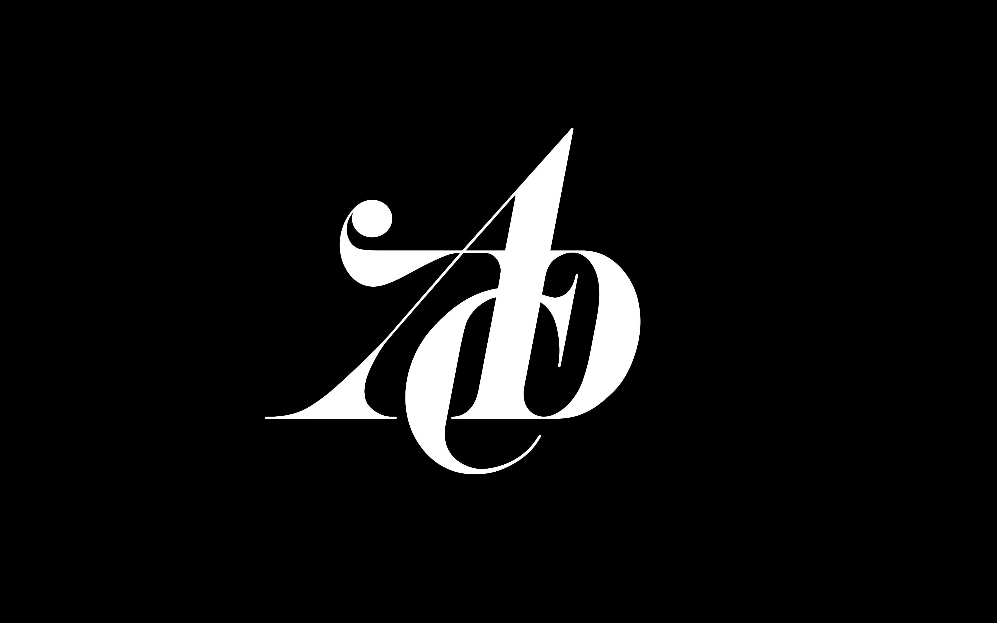 Bureau Johannes Erler – Art Directors Club