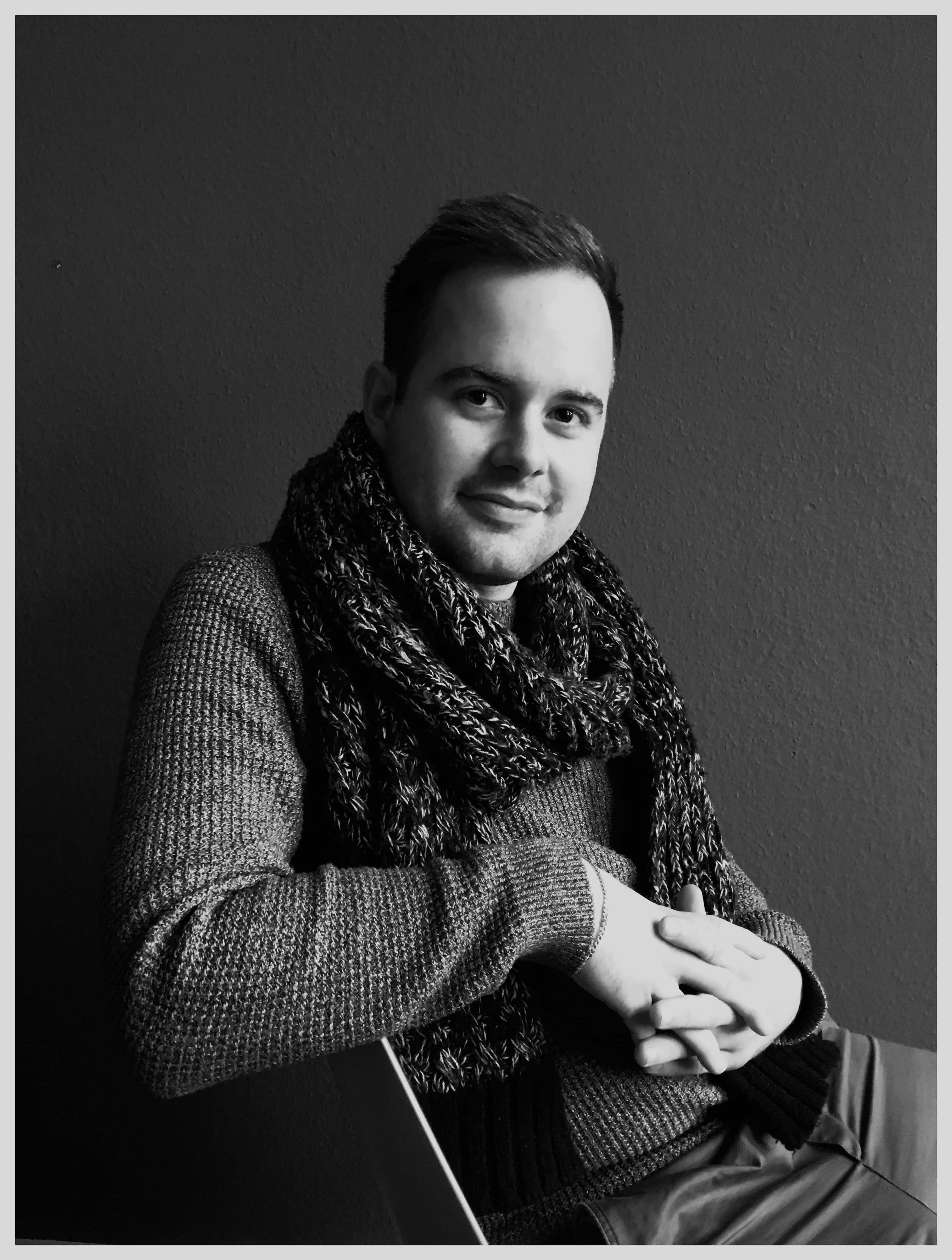 Bureau Johannes Erler – Aus EST wird BJE