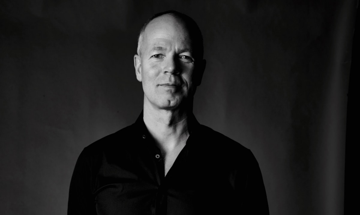 Bureau Johannes Erler – Agentur