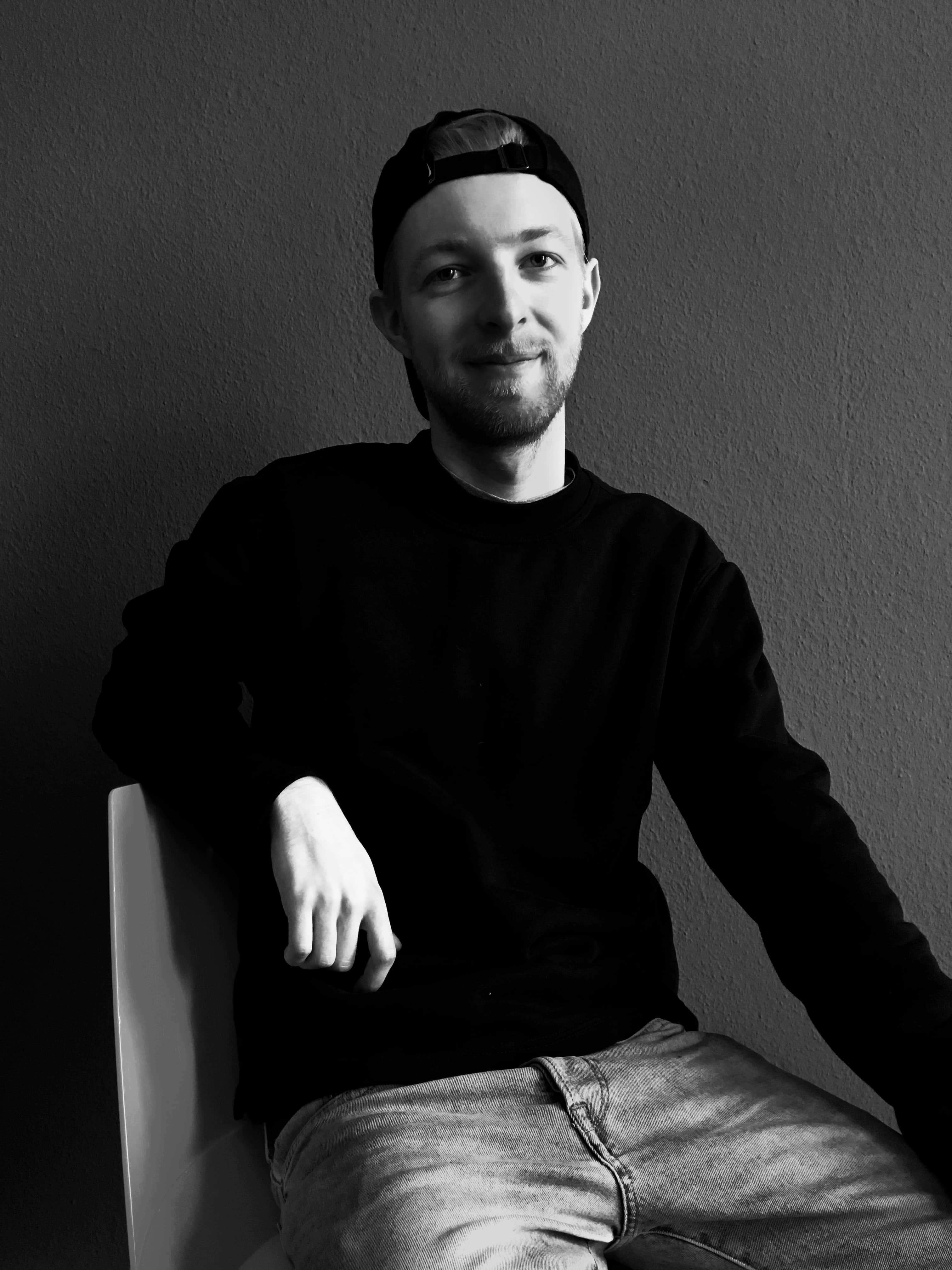 Bureau Johannes Erler – Nicolas Wagner