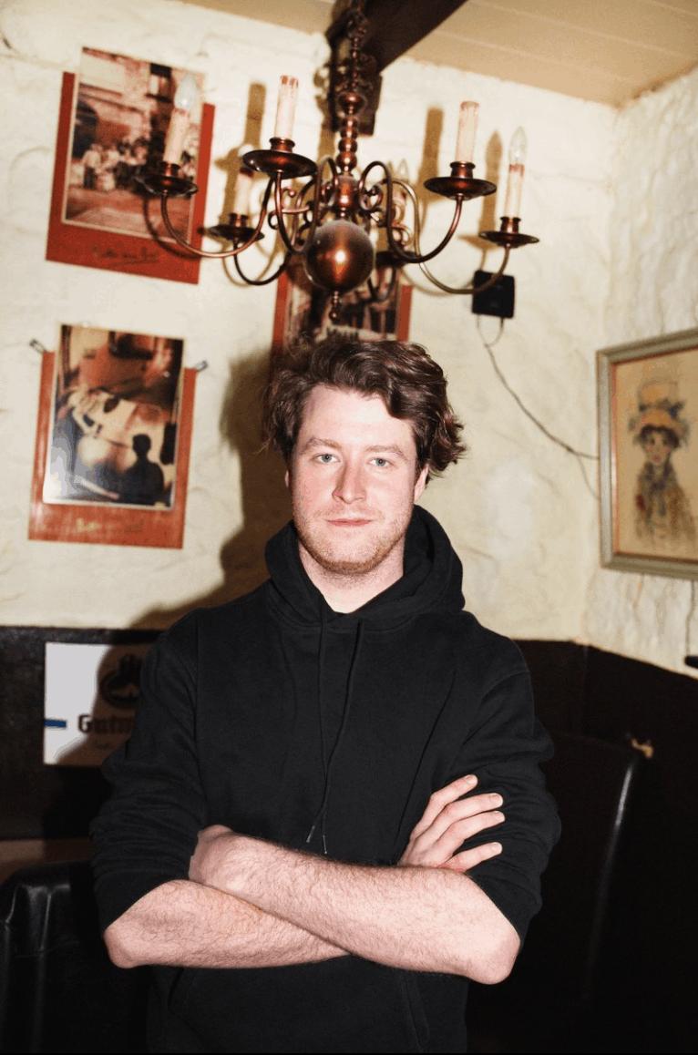 Bureau Johannes Erler – Die zweite Runde