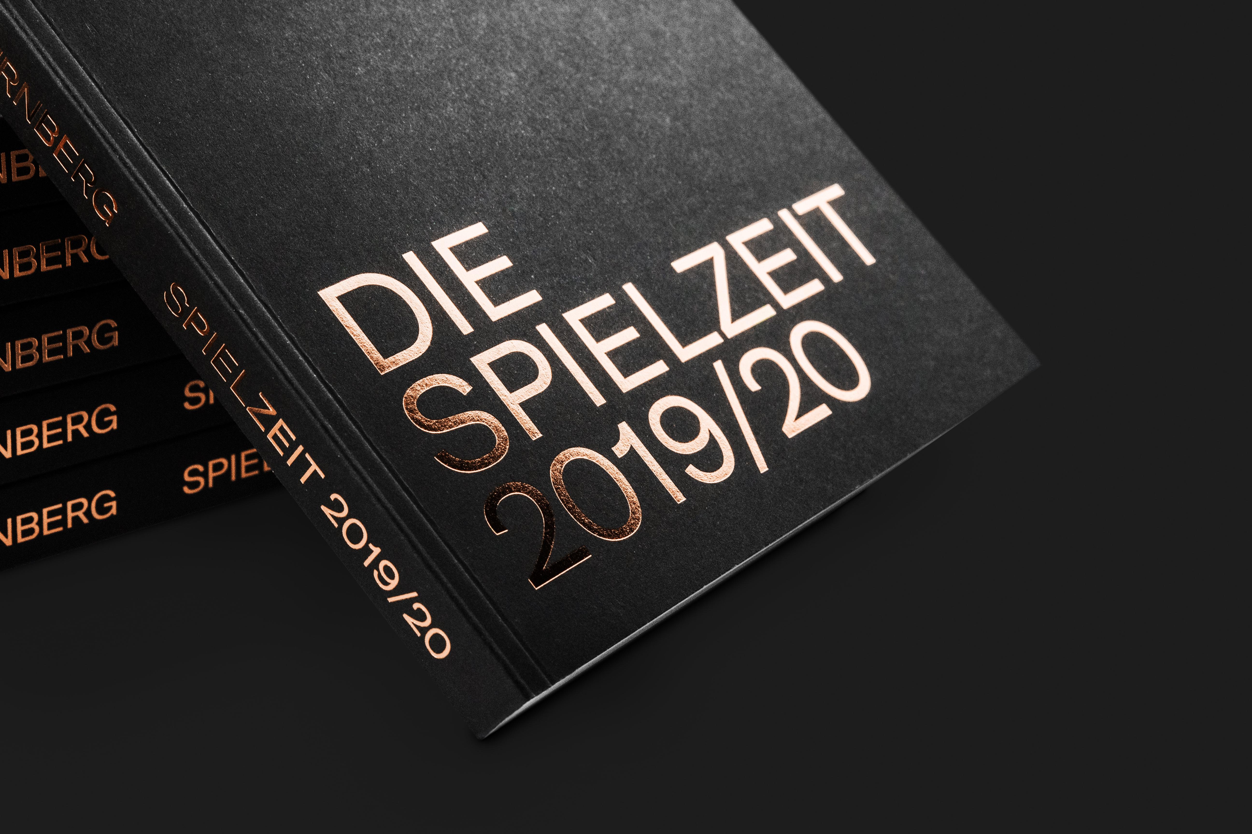Bureau Johannes Erler – Reset 2016