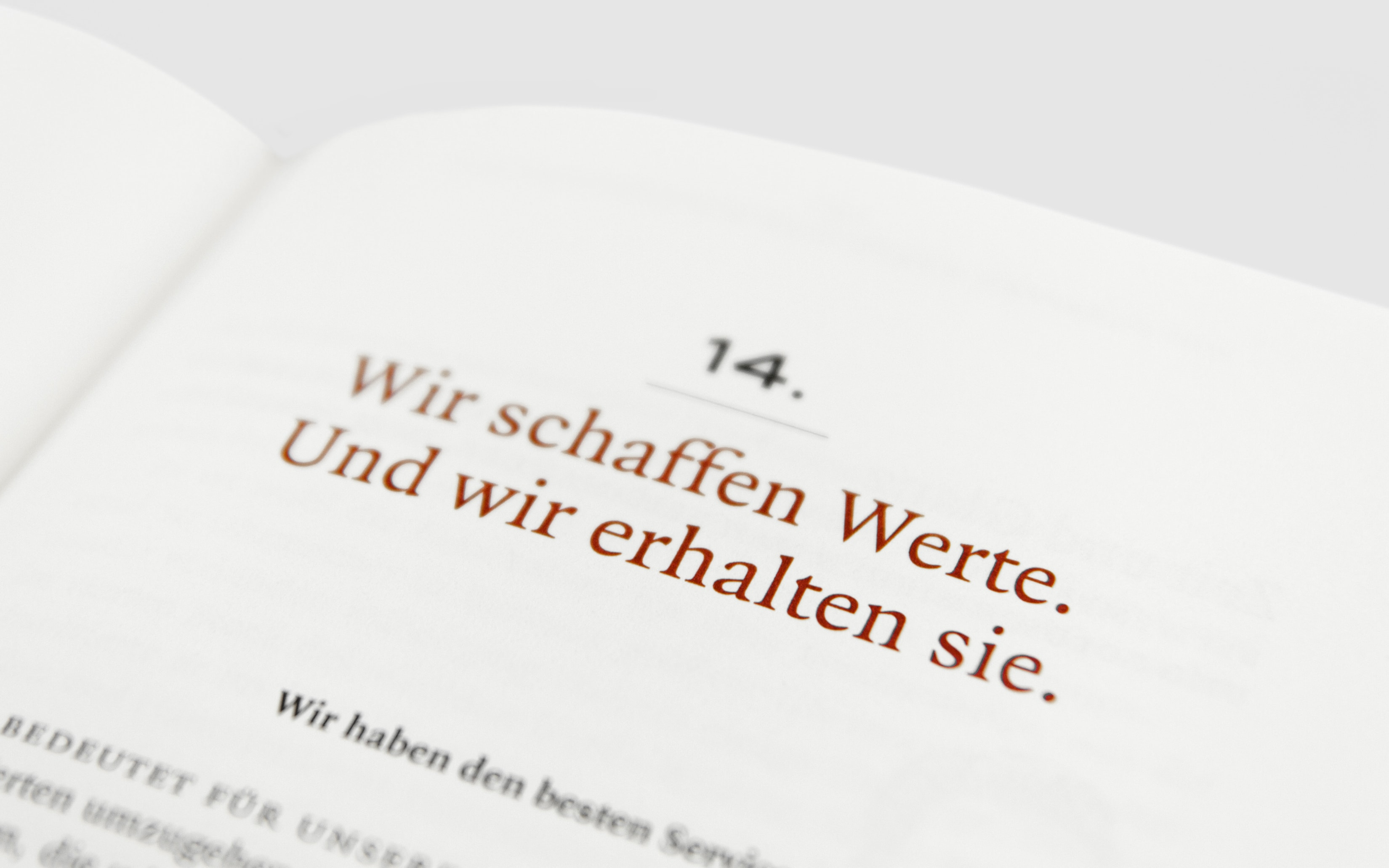 Bureau Johannes Erler – Wempe