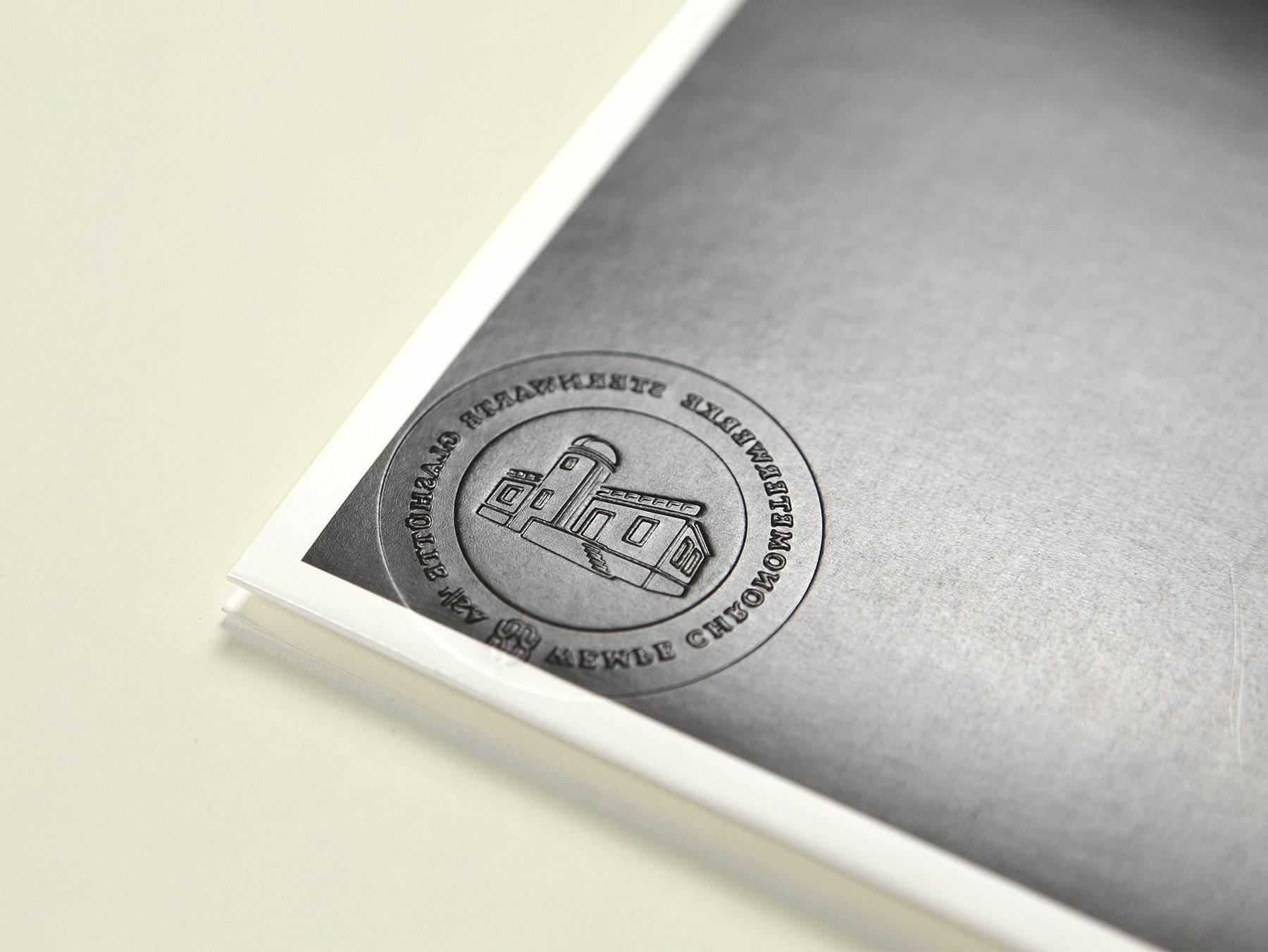 Bureau Johannes Erler – Projekte
