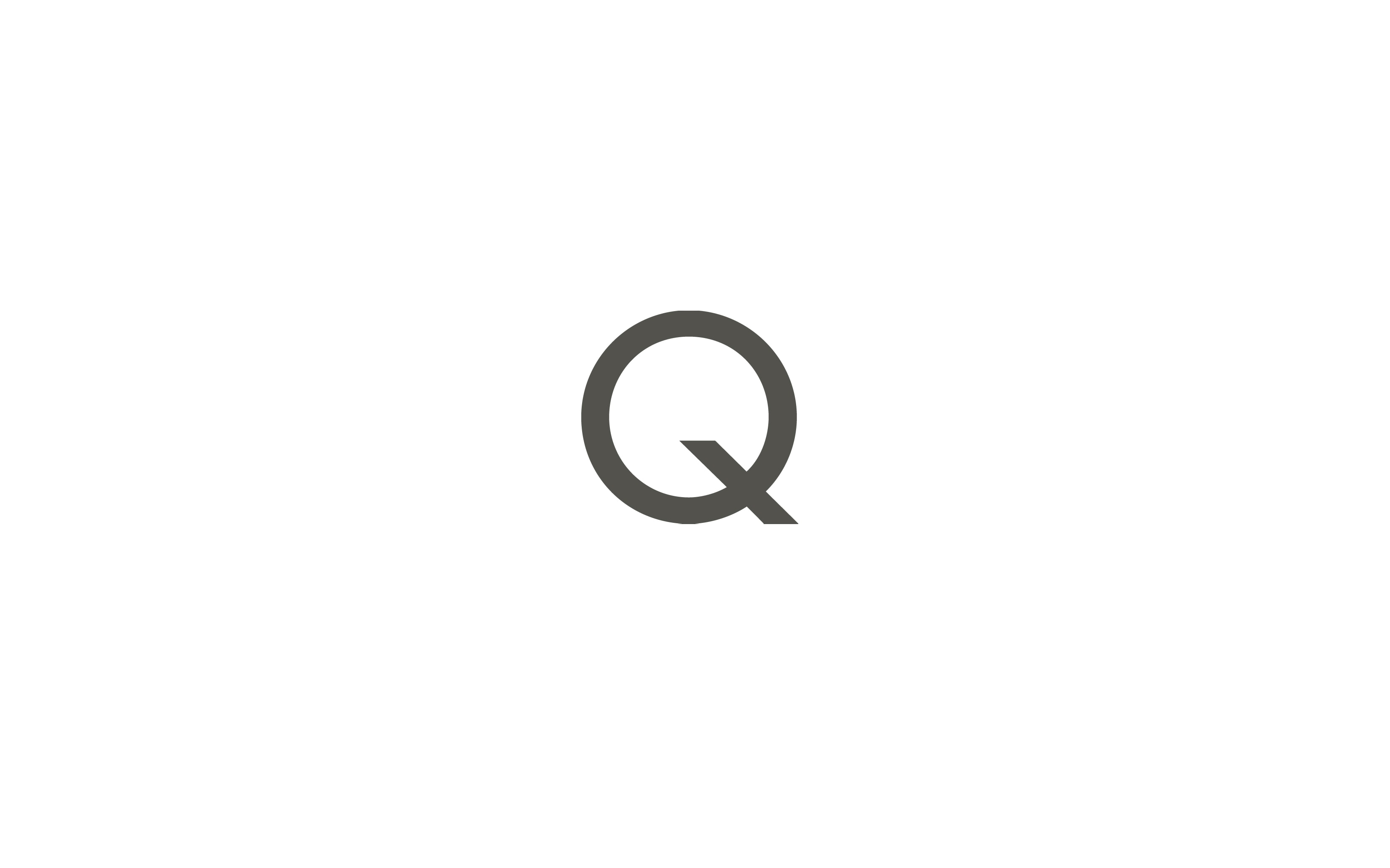 Bureau Johannes Erler – Quantum