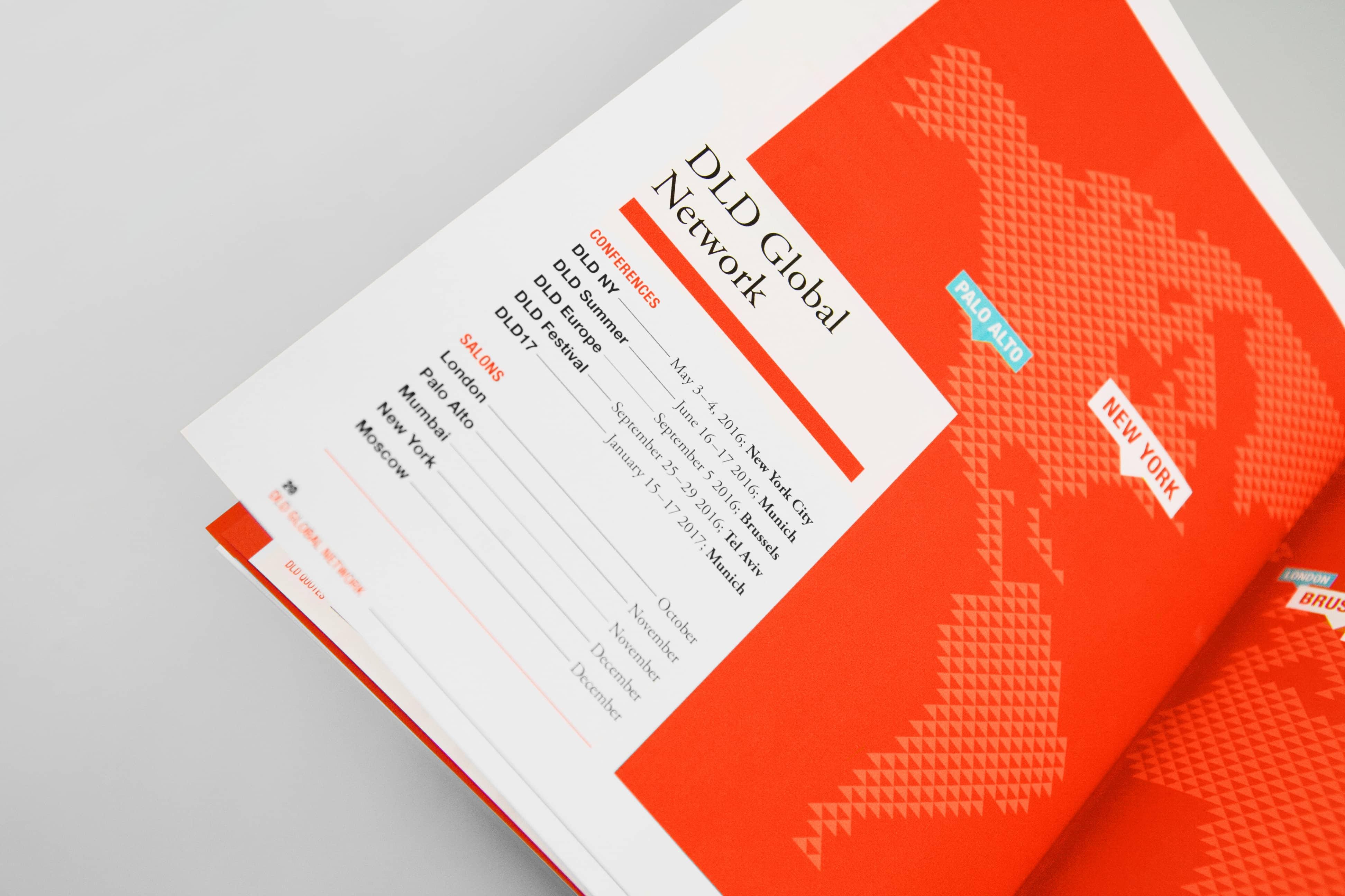 Bureau Johannes Erler – Digital Life Design