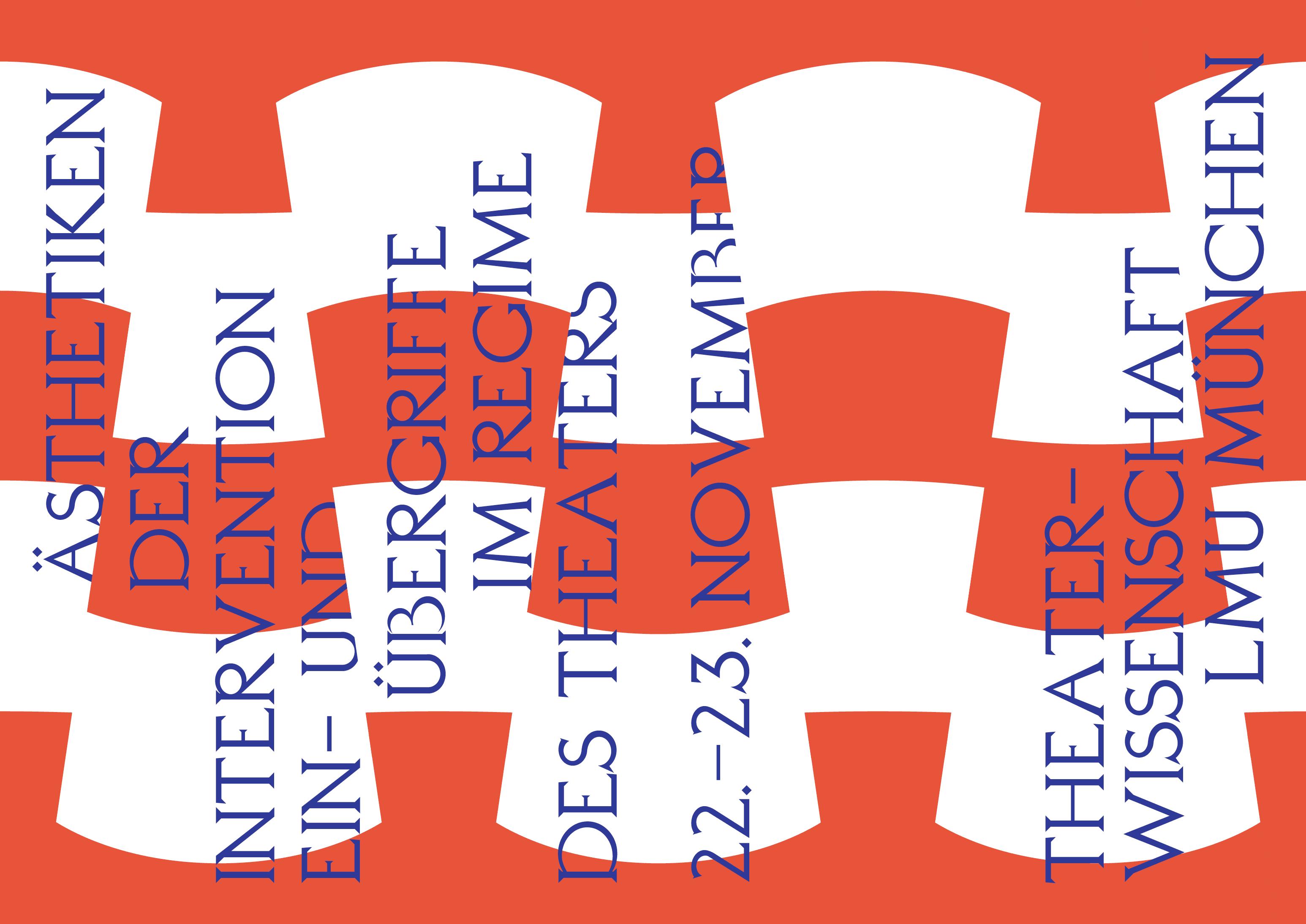 Bureau Johannes Erler – Ästhetiken der Intervention