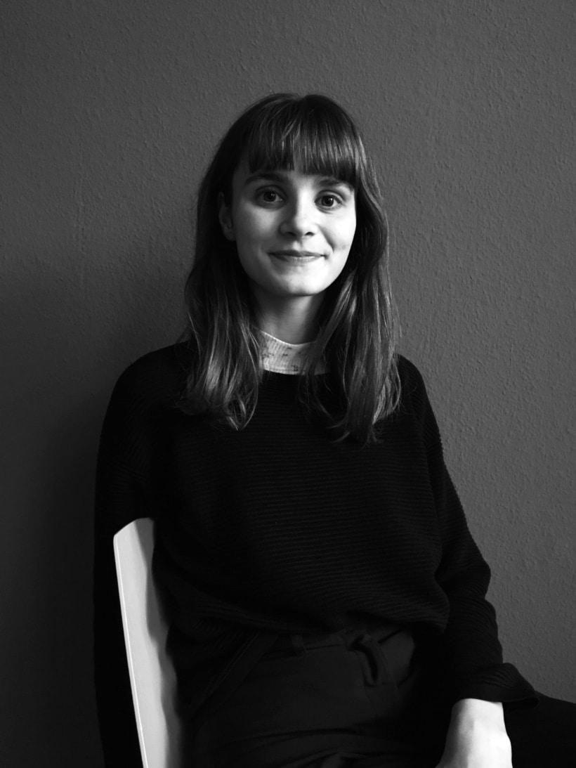 Bureau Johannes Erler – Hannah Kansy
