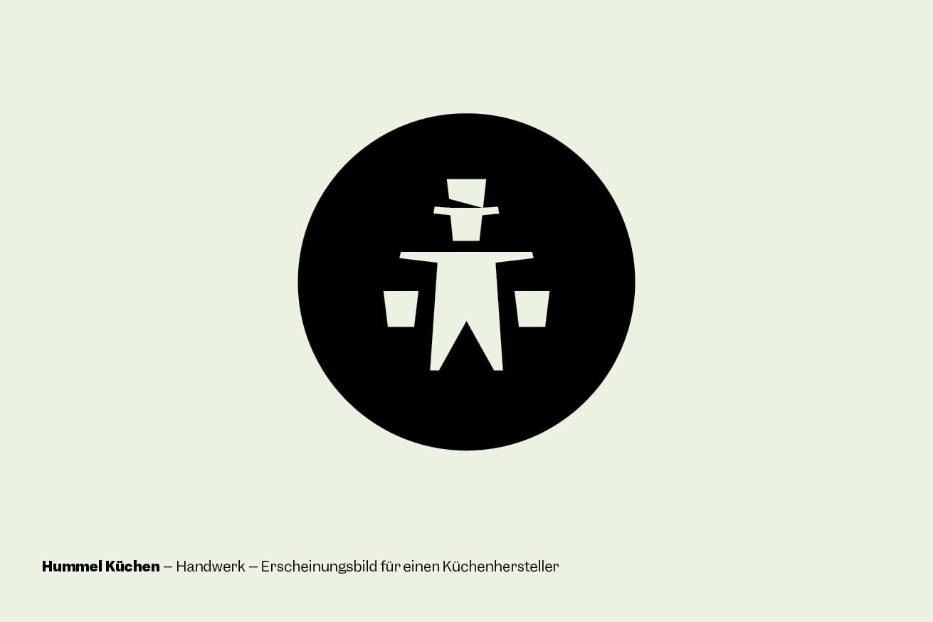 Bureau Johannes Erler – Logos, Logos, Logos