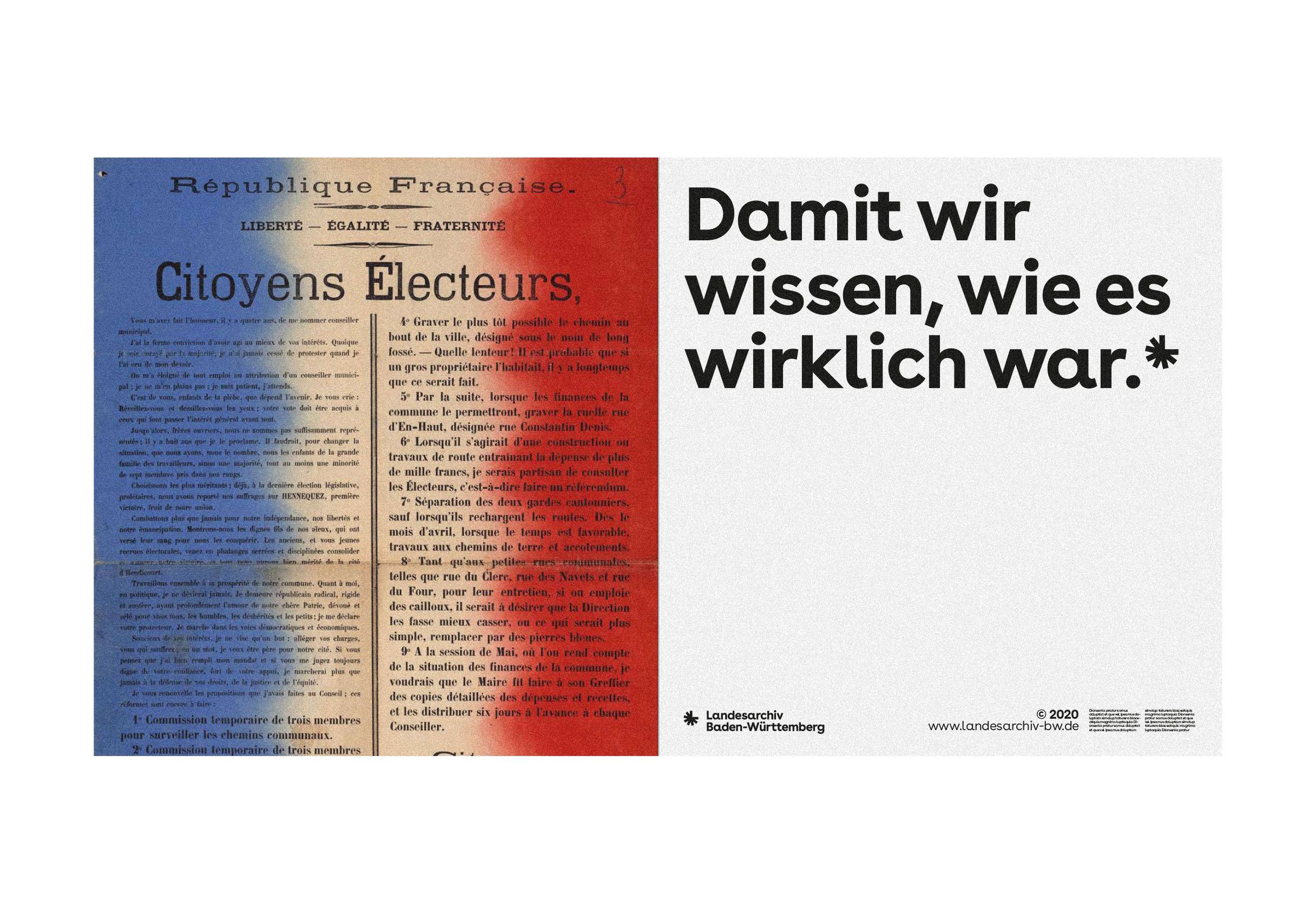 Bureau Johannes Erler – Landesarchiv Baden-Württemberg