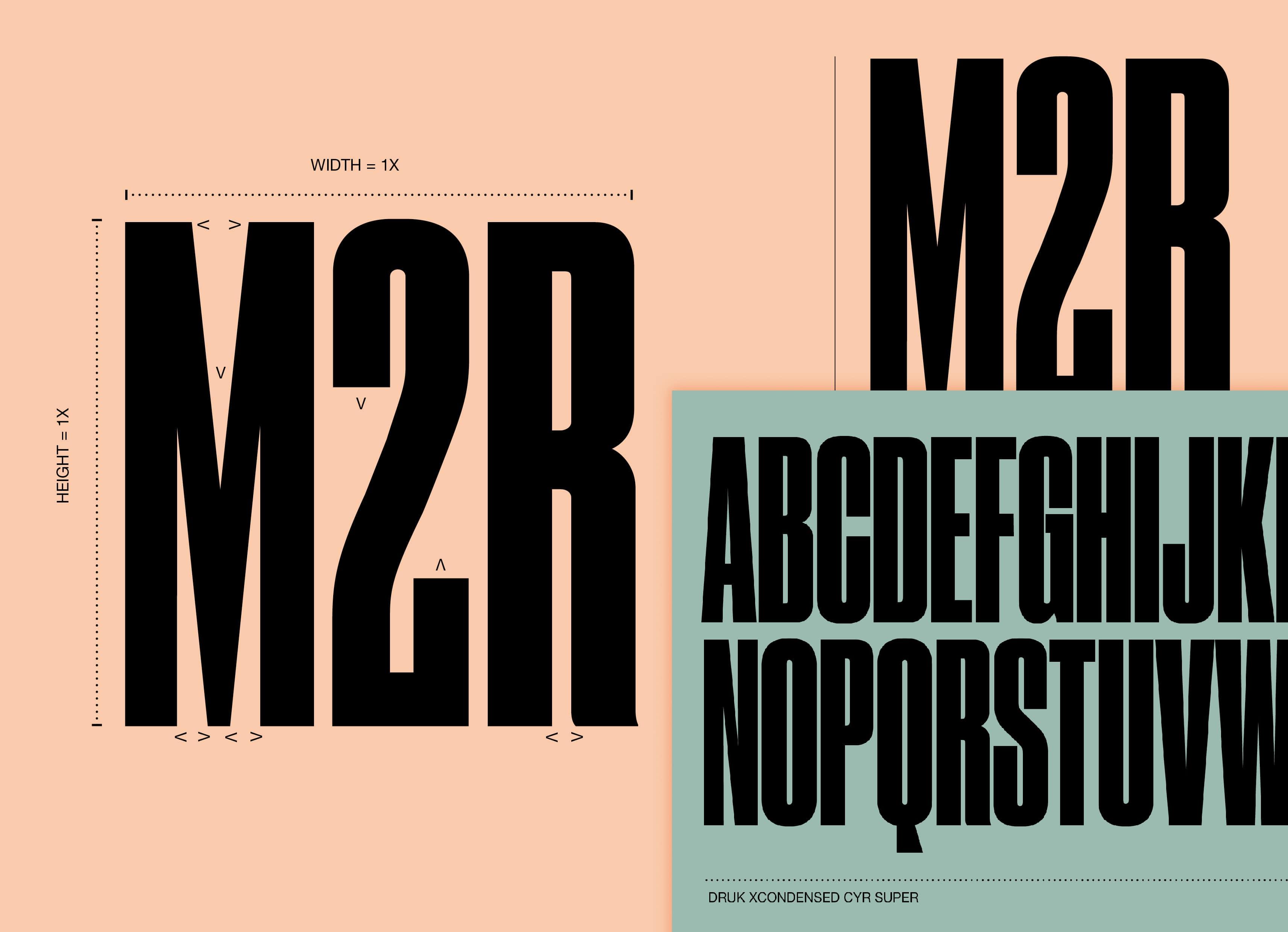 Bureau Johannes Erler – M2R – RUG MANUFACTURER