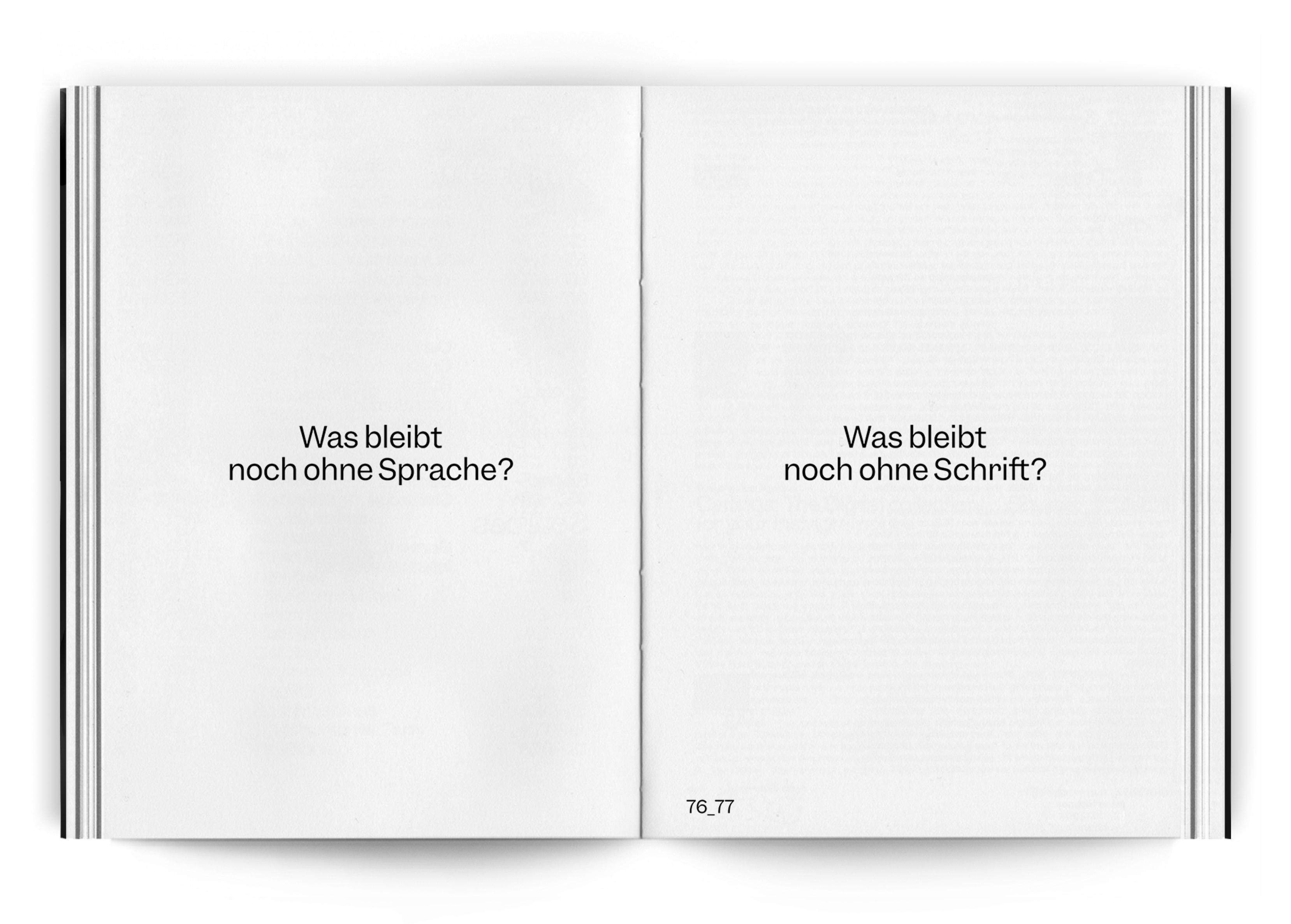 Bureau Johannes Erler – ADC Wettbewerb 2021